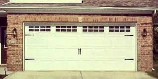 Overhead Door Lexington Ky by For Professional Garage Door Service Call Pro Line Garage Doors
