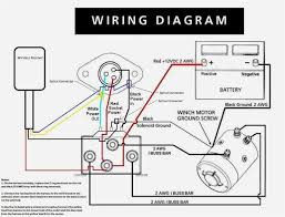 warn m8000 winch wiring schematics acadia fuse box location 2000