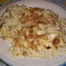 turkey mushroom gravy recipe details easy turkey tetrazzini recipe allrecipes com