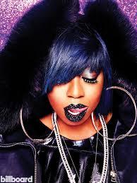 Missy Elliott Sock It To Me Missy Elliott Billboard Cover Shoot Billboard Cover Shoots
