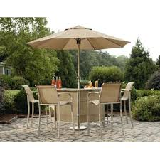 jaclyn smith eastwood 4 bar chairs limited availability outdoor