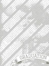 graduation backdrops graduation grid backdrop 2124 backdrops free shipping and studio