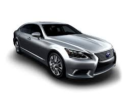 lexus gs uae price 2012 lexus ls 600h l new car review automiddleeast com electric
