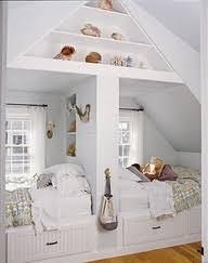 chambre pour 2 enfants 11 idées de chambres pour deux enfants floriane lemarié