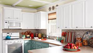 Add Crown Molding To Kitchen Cabinets by Kitchen Cabinet Crown Molding Ideas Kenangorgun Com