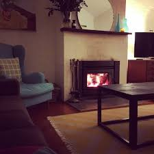 Cleaning Glass On Fireplace Doors by Cleaning Tip How To Clean The Glass Door Of Your Fireplace Babymac