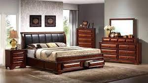 Bedroom Furniture Suppliers Bedroom Furniture Supplier Best Quality Bedroom Furniture Hotel