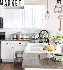Removable Kitchen Backsplash Simple Vinyl Wallpaper Kitchen Backsplash 13 Removable