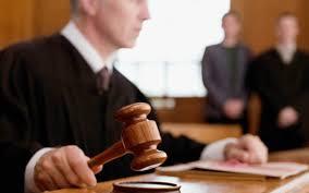 Seeking Gavel Cast Update On Appeal To Strike Judge S Derogatory Words
