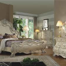 vintage girls bedroom furniture wcoolbedroom com