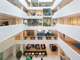 collaborative work space my news and tech blog 13 of the most beautiful new buildings in