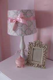 baby nursery decor ribbon baby nursery lamps simple