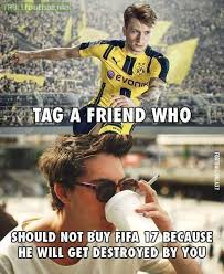 Tag A Friend Meme - tag that friend soccer memes goal91