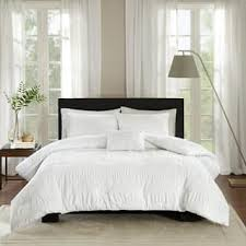 madison park duvet covers for less overstock com