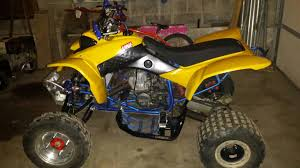 cr250ex 400ex cr250r hybrid honda atv forum