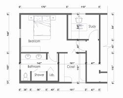 luxury master suite floor plans master bedroom addition floor plans luxury master suite plans 52