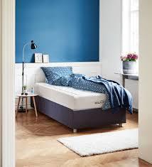Bedroom Sets Jysk Mattress King Gold F110 Wellpur Jysk