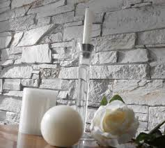 Wall Covering Panels by Extraordinary Kitchen Wall Covering Panels Wall Panel Vinyl Wall