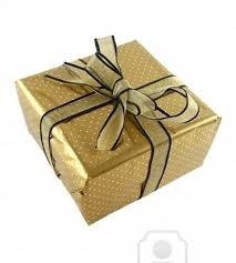 wrapping gift boxes 843 best gift boxes images on gifts gift boxes and