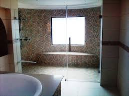 wall tiles bathroom ideas bathroom sophisticated corner shower stall kits for enjoyable
