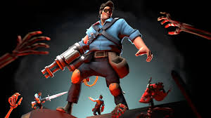 scream fortress seven