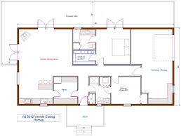 open plan bungalow floor plan floor bungalow open floor plans