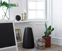 bang u0026 olufsen black beoplay s8 speaker package 1624722