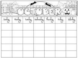 free downloadable calendar template best 25 monthly calendars ideas on to do calendar