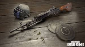 pubg aug 2 new weapons are coming to pubg dot esports