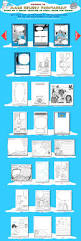 543 best art worksheets printables images on pinterest art