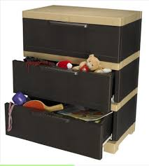nilkamal kitchen cabinets nilkamal chester 13 plastic wall shelf price in india buy