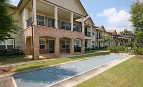55 senior housing u0026 retirement communities after55 com
