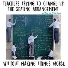 Meme Caption Font - 27 teacher problems that will make you laugh out loud teacher