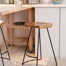 Powell Pennfield Kitchen Island Kitchen Expected Quality Of Kitchen Counter Stools Ganecovillage