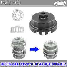 lexus rx 350 filter wrench filters for lexus ebay