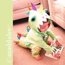 Dino Halloween Costume Nancy Archer Art Diy Free Printables Kid Crafts Party Decor