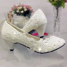 Wedding Shoes Singapore Shoe Storage Picture More Detailed Picture About Low Heel