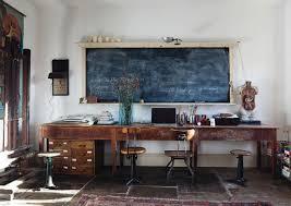 furniture love the western decor beautiful rustic house