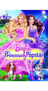 barbie princess u0026 popstar 2012 cast u0026 crew imdb