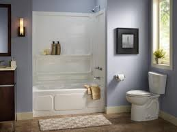 american standard tub shower combo small bathroom ideas american