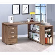 Reversible L Shaped Desk Reversible L Shaped Desk Unique Coaster L Shaped Desk Home Fice