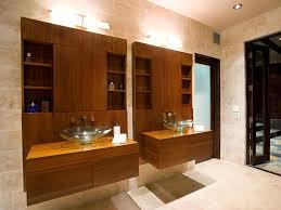 Master Bathrooms Ideas Matt Muenster U0027s 12 Master Bath Remodeling Must Haves Diy
