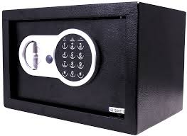 opticum ax sams opticum ax samson safe with electronic lock at