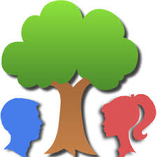 family tree android apps on play