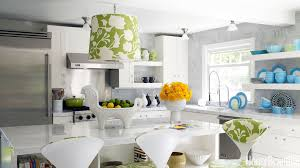 Green And Yellow Kitchen Decor Yellow And Gray Kitchen Decor 18 White And Yellow Kitchen Decor