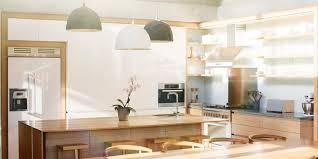 home decor edmonton home design ideas