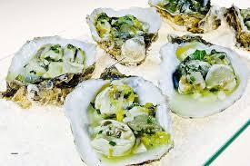 formation cuisine cuisine formation cuisine perpignan luxury luxe cuisiniste
