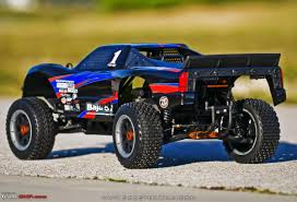 baja buggy rc car the radio remote control cars thread rc page 46 team bhp