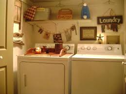 Country Laundry Room Decor Country Laundry Room Decor Country Style Laundry Room Ideas