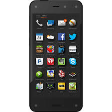 amazon fire phone unlocked gsm 13 mp camera shop now